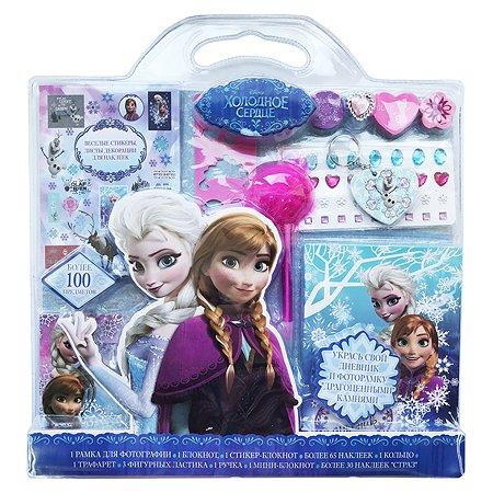 Подарочный набор Disney Disney Frozen