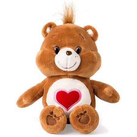 Добряк Care Bears 20 см