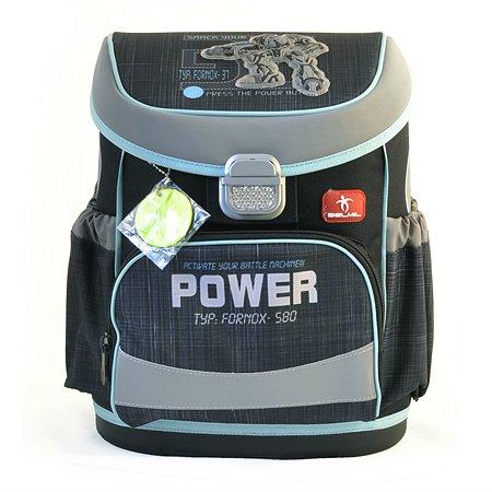Ранец BELMIL mini-fit special power