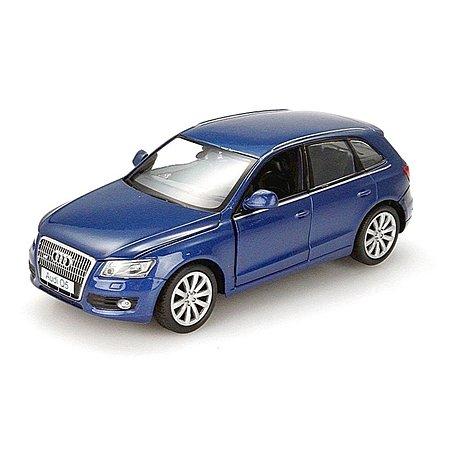 Автомобиль MOTORMAX 1:24 Audi Q5