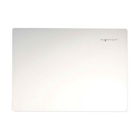 Доска для лепки Silwerhof А5 Белый 957003