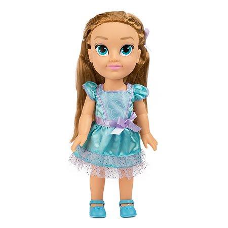 Кукла Demi Star Люсия 78263