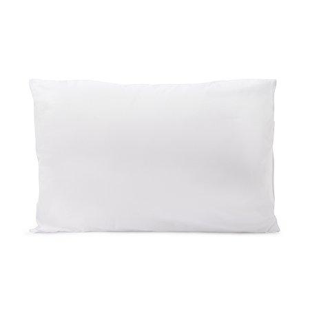 Подушка Babyton Белая П112524