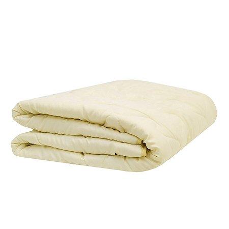 Одеяло стеганое Споки Ноки Q054143