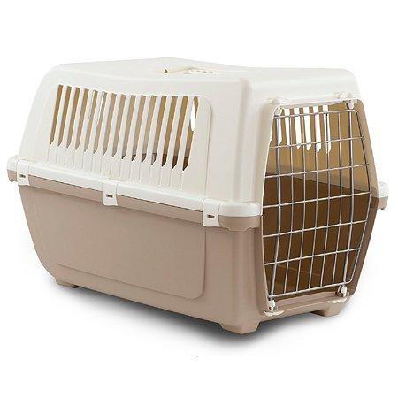 Переноска Forte для животных Lilli Pet Мокко 20-6720