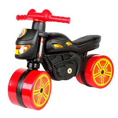 Мини Байк Technok Toys Т5972