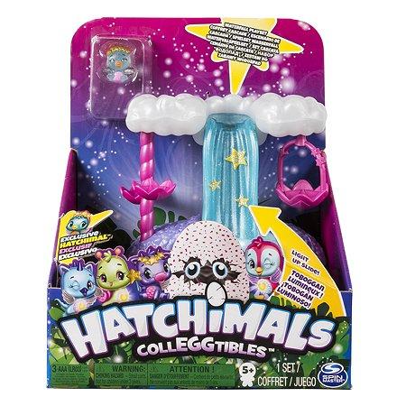 Набор Hatchimals Водопад 6044158