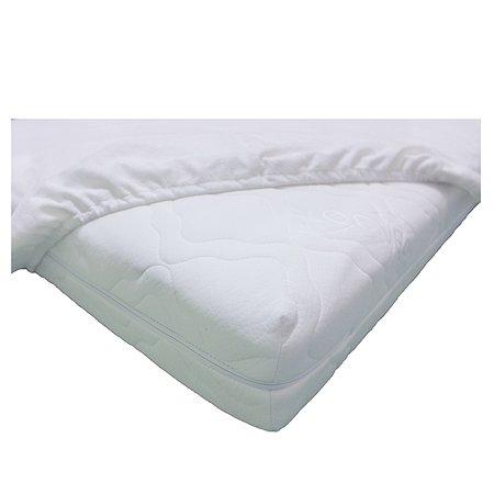 Наматрацник Baby Elite Rainproof Comfort 125*65 NR-5