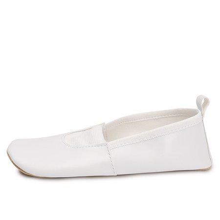 Чешки Favarini белые