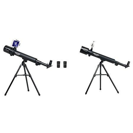 Телескоп Galaxy Tracker со штативом
