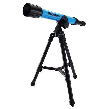Телескоп Telescience со штативом