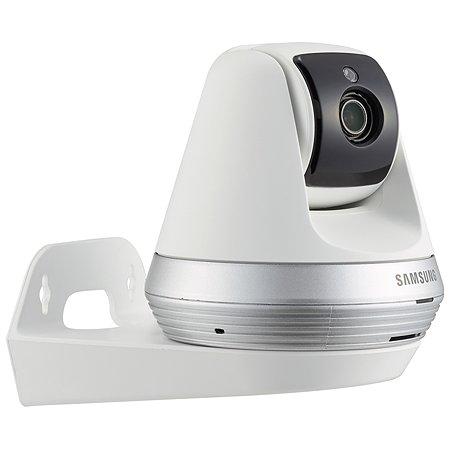 Видео-няня Samsung камера Samsung SmartCam SNH-V6410PNW