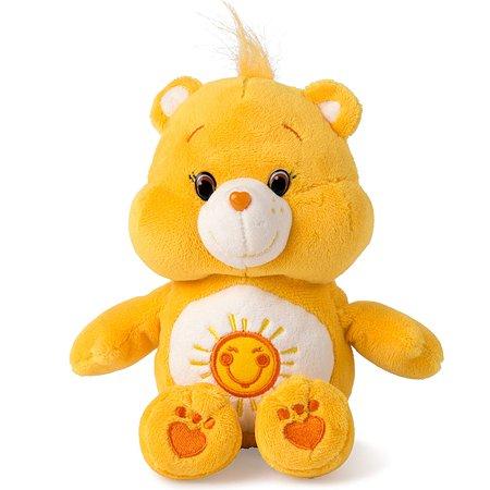 Лучик Care Bears 20 см