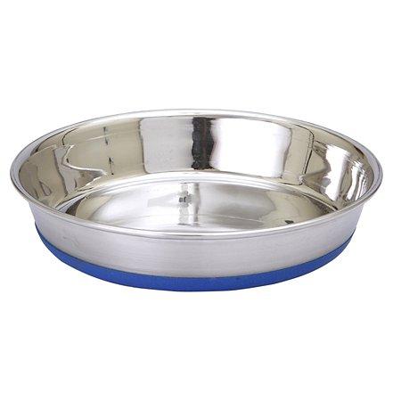 Миска для кошек Lilli Pet Metal star 250мл 20-5622