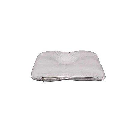 Подушка для новорожденных Биоподушка Тюльпанчик