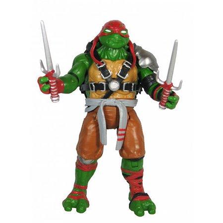 Фигурка Ninja Turtles(Черепашки Ниндзя) Черепашки-ниндзя 11-13 см в ассортименте