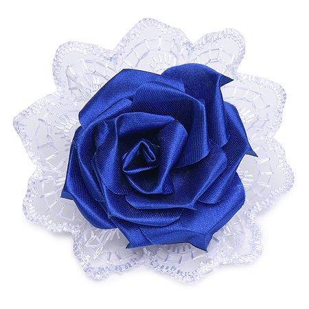 Резинка Florale для волос (DNZ1-04)