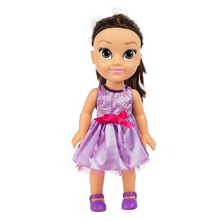 Кукла Demi Star Марбл 78264