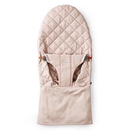 Чехол для шезлонга BabyBjorn Розовый 0120.14