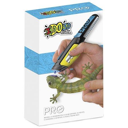 3D ручка Redwood 3D PRO для профессионала