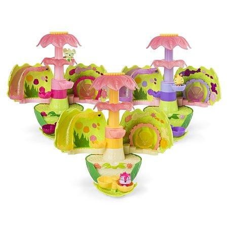 Набор Hatchimals Секретный сад в ассортименте 6040817