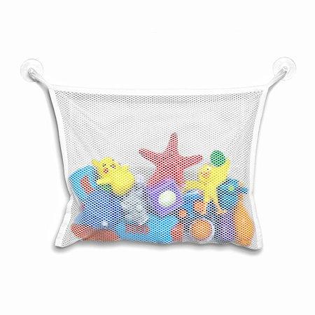 Сетка для игрушек Babyton в ванную
