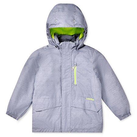 89558706b16 Верхняя одежда для мальчиков — купить в интернет магазине Детский Мир