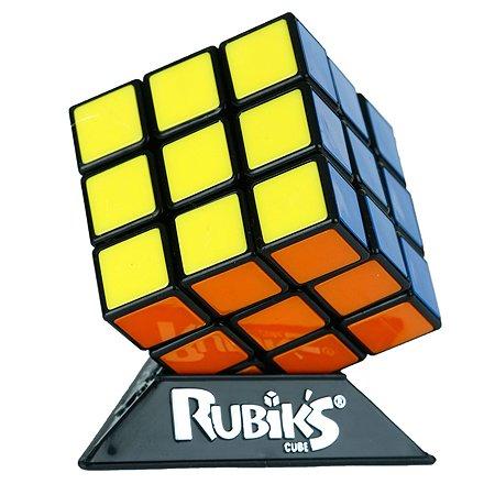 Игра логическая Rubik`s Кубик 3*3 КР5027