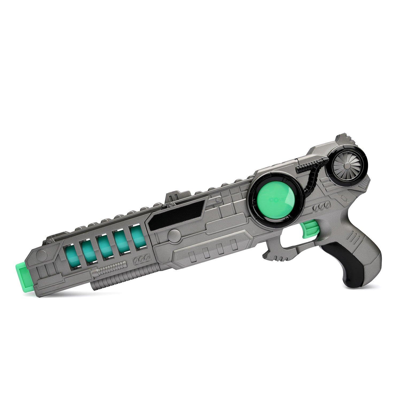 где купить клей пистолет