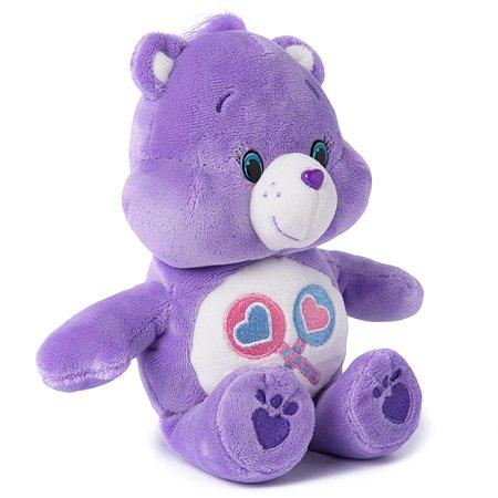 Милашка Care Bears 20 см