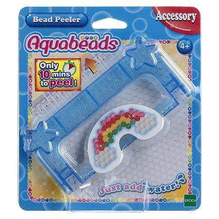 Гребешок Aquabeads Aquabeads