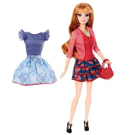 Кукла Barbie серия Дом мечты в ассортименте