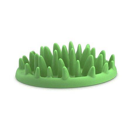 Кормушка для животных Ripoma салатовая Ripoma