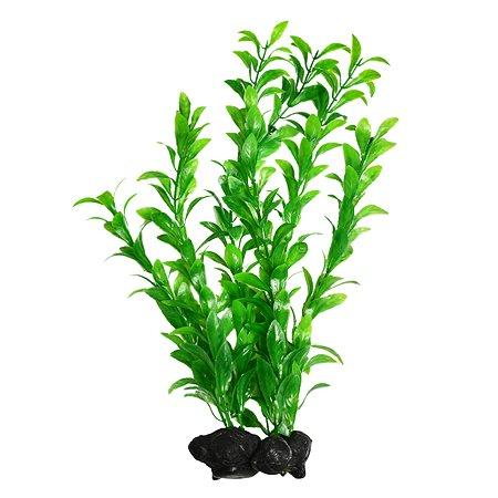 Растение искусственное Tetra Deco Art Гигрофила 30см