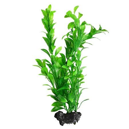 Растение искусственное Tetra Deco Art Гигрофила 23 см
