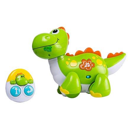 Динозаврик Baby Go д/у