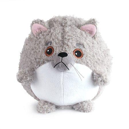 Котик Мяу Gulliver 30 см