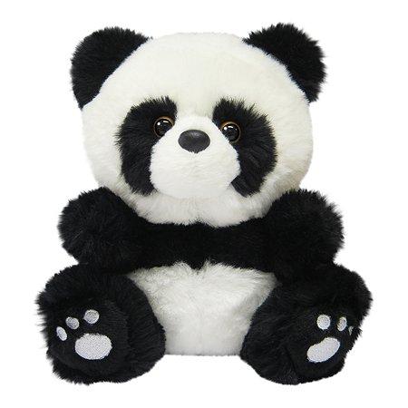 Мягкая игрушка Aurora Панда
