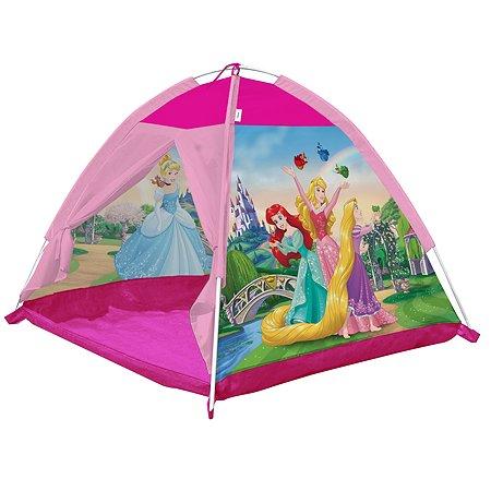 Палатка FRESH-TREND Принцессы 88401