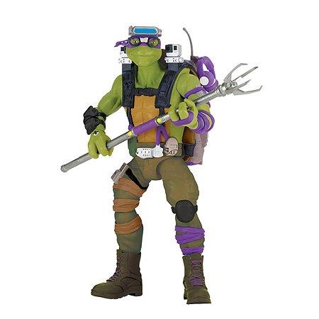 Фигурка Ninja Turtles(Черепашки Ниндзя) Черепашки-ниндзя 28 см серия Movie Line 2016 в ассортименте