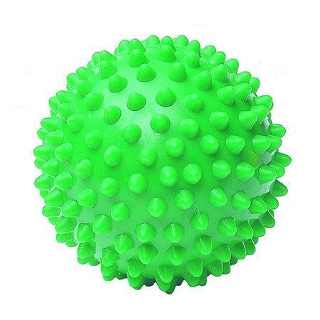 Мяч массажный Palmon 7см