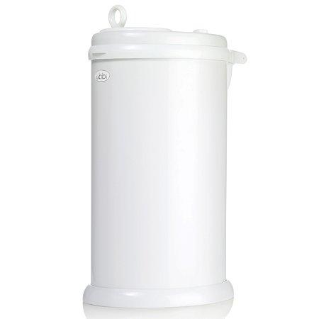 Накопитель для использованных подгузников UBBI 10000