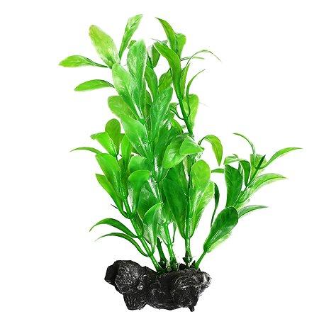 Растение искусственное Tetra Deco Art Гигрофила 15 см