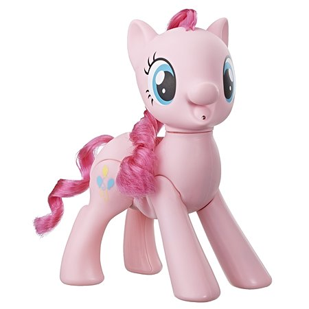 Игрушка My Little Pony Пони Пинки Пай E5106EU4