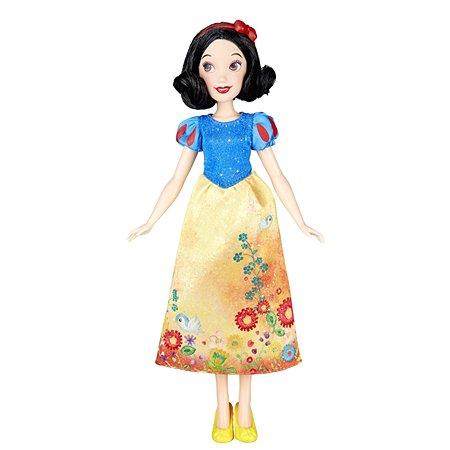 Кукла Princess Принцесса Disney Princess  Белоснежка (E0275)