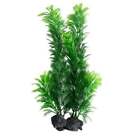 Растение искусственное Tetra Deco Art Кабомба 30см