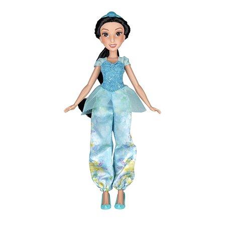 Кукла Princess Принцесса Disney Princess  Жасмин (E0277)
