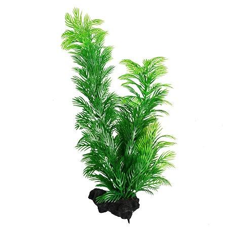 Растение искусственное Tetra Deco Art Кабомба 23 см