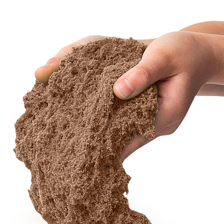 песок детский купить