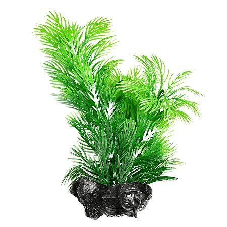 Растение искусственное Tetra Deco Art Кабомба 15см